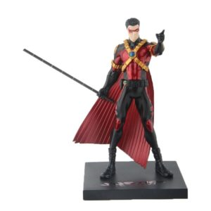 Figurine DC Comics - Red Robin ARTFX Statue Justice League